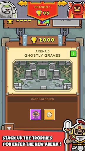 Smash Kingdom screenshot 6