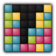 Blocks: Remover - Puzzle game