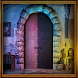 Escape Games: Unlock The Locked - Androidアプリ
