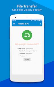 ES File Manager   File Explorer  – Easy amp  Safe Apk Download New 2021 3