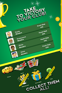 Buraco Pro - Play Online!