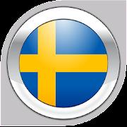 FREE Swedish by Nemo