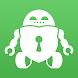 Cryptomator - 値下げ中の便利アプリ Android