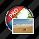 PhotoMap PRO ギャラリー - Androidアプリ