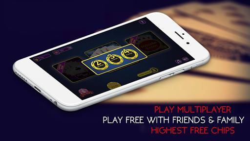 Rummy offline King of card game 1.1 Screenshots 3