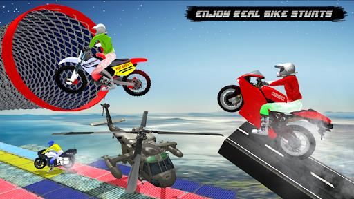 Moto Bike Racing Super Rider 1.13 screenshots 8
