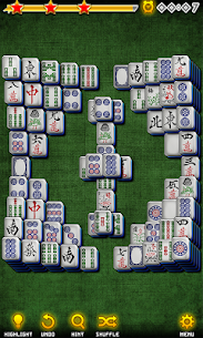 Mahjong Legend  Apps For Pc – Free Download In Windows 7/8/10 And Mac Os 1