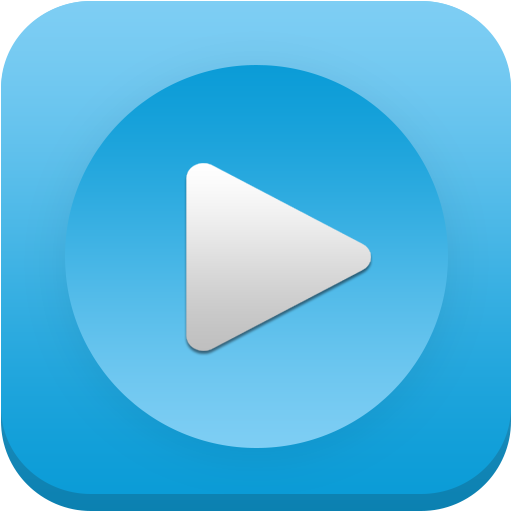 Baixar Media Player para Android