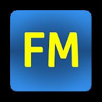 FM Радио Онлайн - Радио Плеер
