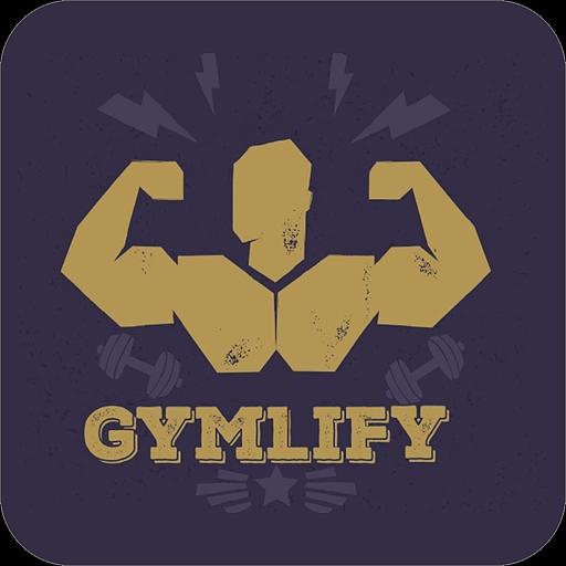 Gymlify icon