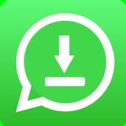 Download & Save Status for WhatsApp – Status Saver