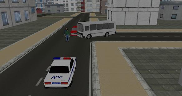 russian mafia city hack