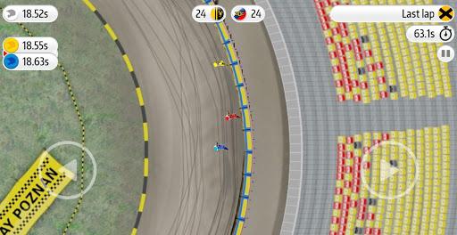 Speedway Challenge 2020  screenshots 8