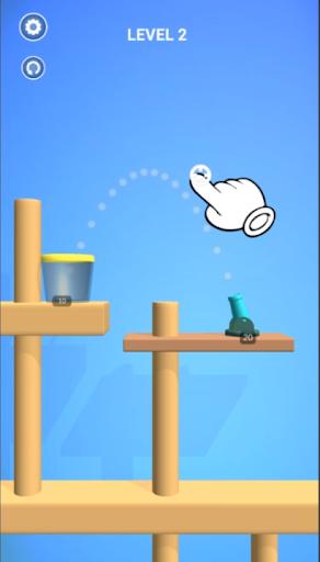 Cannon Aim  screenshots 1