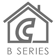 COMPUTHERM B Series