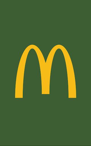 McDonald's COOP 1.0.141 Screenshots 1