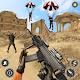 com.games.bravo.gunfire.shooter.strike