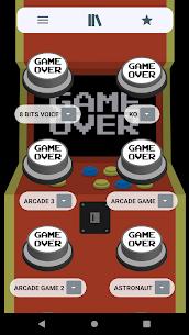 Game Over & Death Sounds   Meme Prank Soundboard 3