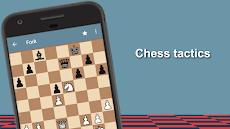 Chess Coachのおすすめ画像2