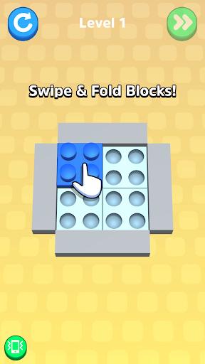 Flipping Blocks 1.1.1 screenshots 1