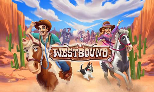 Westbound:Perils Ranch  screenshots 13