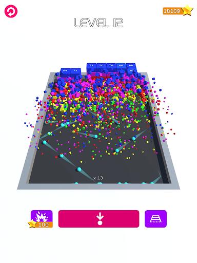 Endless Balls 3D 1.9 screenshots 10