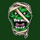 Mummy Treats – free puzzle game! per PC Windows
