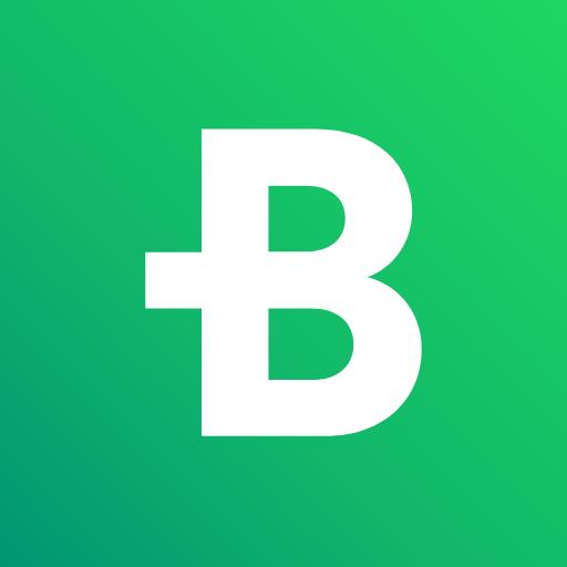 MyBonus - Spara pengar på allt du handlar online