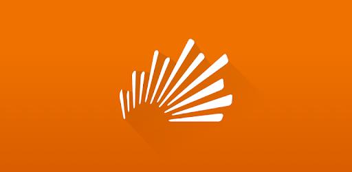 SunTrust Mobile App - Apps on Google Play