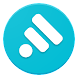 Palabre Feedly RSS Reader News