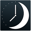 Sleep Timer for Android TV set-top box