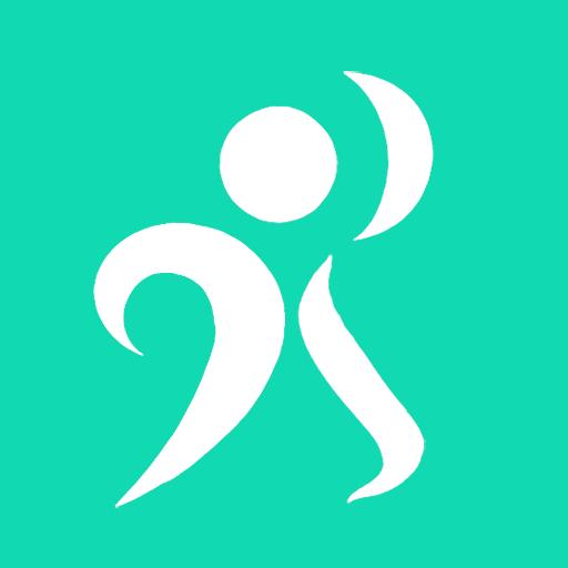 HryFine icon