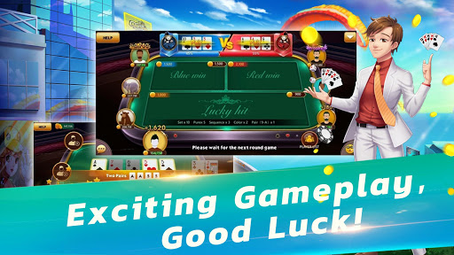 Royal Rummy screenshots 3