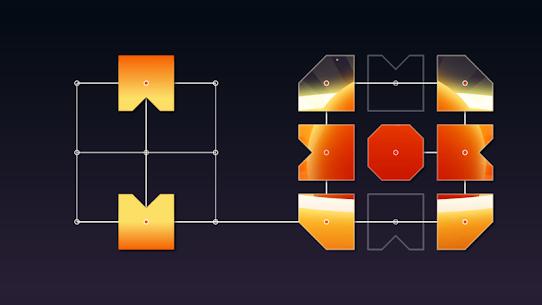 Zenge Mod Apk 1.03 [Latest Version] Download Free 3