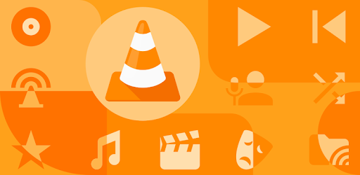 VLC for Android .APK Preview 0