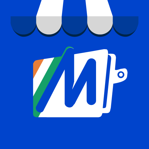 MobiKwik for Business