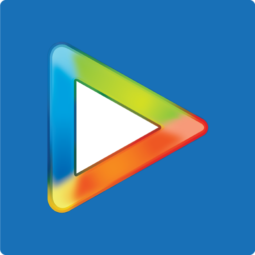 Hungama Music - Stream & Download MP3 Songs