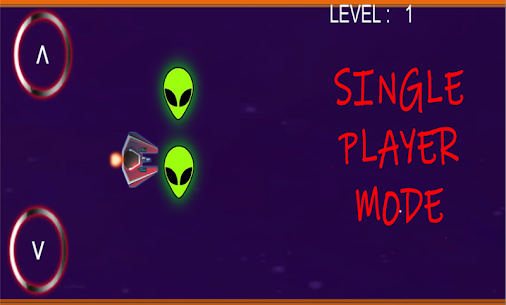Planet Attacks – X (Multiplayer) Hack Online (Android iOS) 1