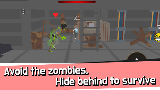 HZ.io apkpoly screenshots 6