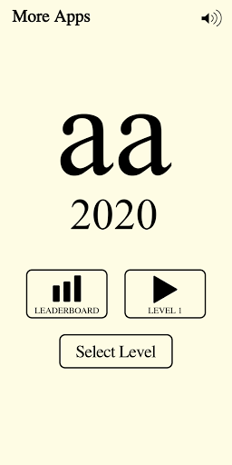 aa 2020 1.5.2 screenshots 1
