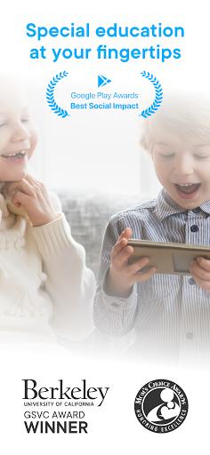 Otsimo | Special Education Autism Learning Games  screenshots 1