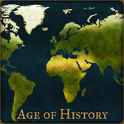 Age of History
