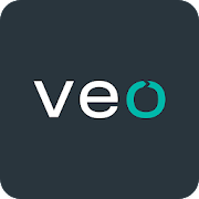 Veo - Shared & Personal Electric Vehicles
