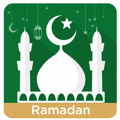 Muslim Pro - Ramadan 2021