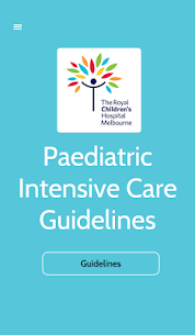 Paediatric Intensive Care For Pc 2020 | Free Download (Windows 7, 8, 10 And Mac) 4