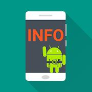 Device Info (Device ID)