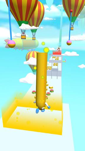Fruit Run 3D 1.0.3 screenshots 5