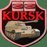 Kursk Biggest Tank Battle (turn-limit)