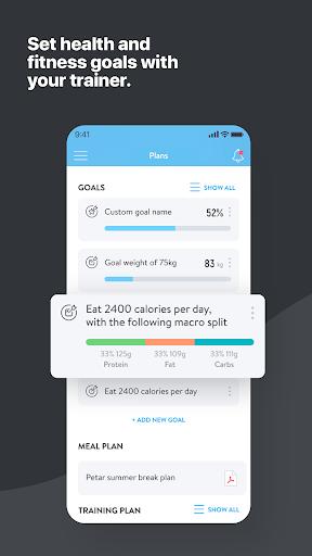 APL Wellness screenshot 4