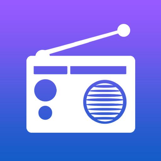 Las Mejores Aplicaciones para Escuchar Radio Sin Internet Gratis